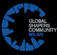 Logo_GSC_Milan Hub