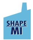 shapemi_logo